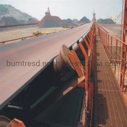 Accessori del nastro trasportatore con i rulli folli di attrito del trasportatore