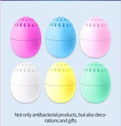 Новейшие рождественских подарков 2020 Новые продукты Magic яйцо