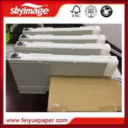 100% Original Hot-Sale Cartucho de tinta Epson F6280/ F6200 Impresora de inyección de tinta
