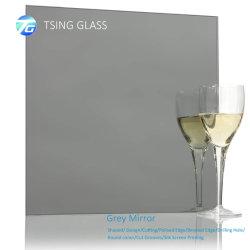 De Spiegel van het glas/de Spiegel van het Zilver/van het Aluminium voor zich Decoratie/de Zaal van Gebouwen/van de Was/het Kleden