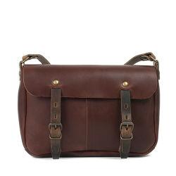 Gute Qualität Real Leather Damen Schultertasche Handtaschen zum Verkauf