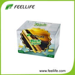 New OutboxのElectronic Cigarettesのための結め換え品E-Liquid