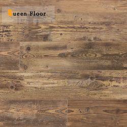 Lamellenförmig angeordnet/lamelliert, hölzernen lamellenförmig angeordneten Fußboden der Qualitäts-12mm ausbreitend