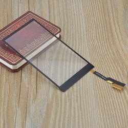 Mobile à écran tactile numériseur pour le HTC One M8