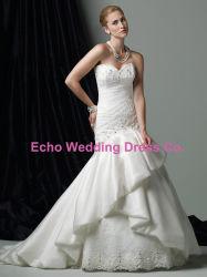 ثوب زفاف العروس (WG352)