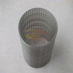 Xxlのタイプ灰色のタイミングベルト