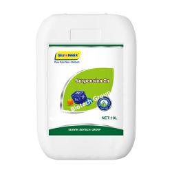 Fertilizante Microelemento Zn Con-schorsing