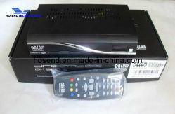 Dreambox DM500s negro DM500s DM500s el receptor de satélite