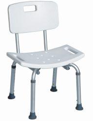 高品質の浴室部屋の椅子または浴室部屋の安全またはシャワーのベンチまたは浴室のベンチかシャワー・チェアー(SK-SC505)