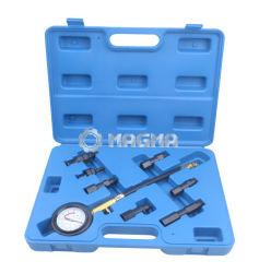 Vergasermotor-Komprimierung-Prüfvorrichtung für Auto-Diagnose (MG50184)