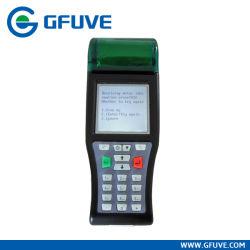 Gf900p мобильный терминал данных КПК в принтер