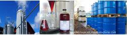 Calcium chaux Orange polysulfures, soufre, Fongicide Acaricide cum