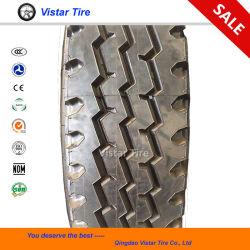 Китайский дешевые 12.00R24 шин для тяжелого режима работы