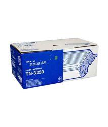 100% de alta qualidade Cartucho de toner da impressora a jato de tinta original para o Irmão Tn3250