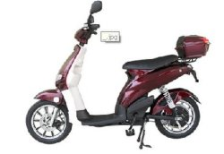 200W 25~32км/ч 48V12ah электрический педали сцепления при содействии велосипед/скутер (LS4)