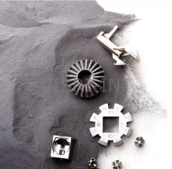MIM와 Pm를 위한 원자로 만들어진 Metal Alloy Powder