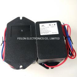 Venda de fábrica Afogador Eletrônico para lâmpada UV, lastro UV electrónica