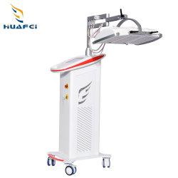 A terapia de luz LED Phototheraphy Máquina de beleza