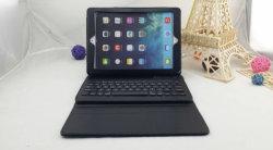 Clavier Bluetooth pour iPad avec clavier de l'air en plastique ABS