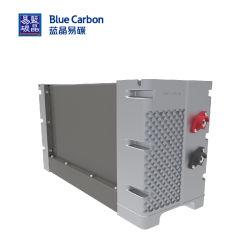 Аккумулятор Home портативный энергетических систем хранения данных