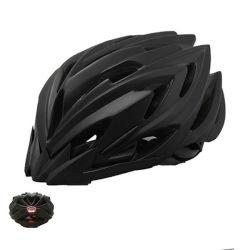 Aluguer de capacetes para o adulto com o LED (VM17)