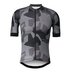 2020 новый дизайн Джерси на велосипеде Кавасаки велосипед спортивной одежды