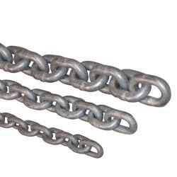Bbb Grade 30 de la chaîne d'ancrage pour 3b