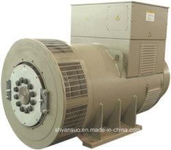 Brushless Alternator 8kw-1760kw Stamford voor de Diesel Reeks van de Generator Gr400b