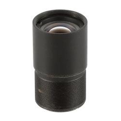 Mobile Smartphone Telefone 12X teleobjectiva de zoom telescópio Lente da câmera