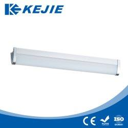 Kejie引きのコードスイッチが付いている現代壁に取り付けられた11W LEDにミラーライト