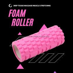 깊은 조직 안마, 물리 치료, 진통, 요가, Pilates 의 운동 Esg14468를 위한 근육 거품 롤러