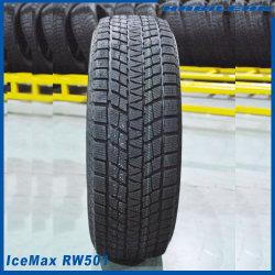 Commerce de gros de la Chine usine de pneus de voiture de tourisme 195 55R16 205 55R16 205 45R17 205 50R17 225 40R18 255 55R18 de la neige en hiver pneu de voiture