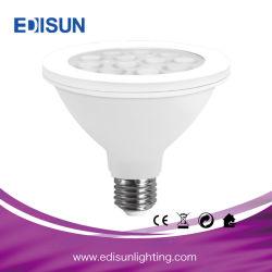 Экономия энергии PAR30 PAR38 13W 18Вт E27 LED PAR светильник для дома