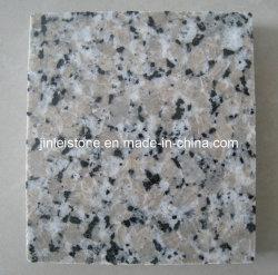 Sanbao rouge, de Granit Rose, Granit naturel