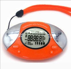 Для оптовых, жира, Pedometer анализатора i-Pdm значение 3008