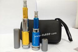Nouveau EGO CE4 pour 2013 cigarettes électroniques H100
