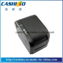 80mm csn-3120t High Speed Supermarket POS Thermal Printer