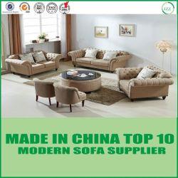 Loveseat Домашняя мебель из натуральной кожи диван,