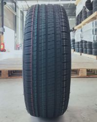 Rapid/ Sagitar Triângulo// Doulbestar/ Goform/ Doulbeking/ Chengshan/ Austone famoso carro marcas de pneus 215/40ZR18, 245/45ZR20, 275/45ZR20