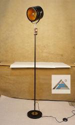 Lampe de projecteur Showroom étage (C)5007388-3