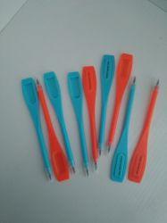 Het beste Potlood van het Golf van de Kwaliteit Plastic voor het Gebruik van de Club