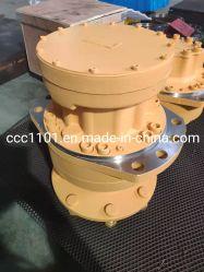 Мс02, МС05, МС08, МС11, МС18, МС25, МС35, МС50, в бюллетене по безопасности MS83 для канавокопателей с Ms гидравлического поршня двигателя