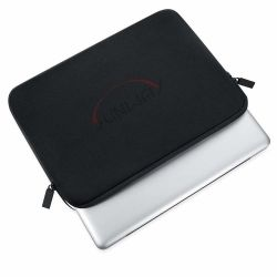 De Zak van de Computer van het Notitieboekje van het neopreen, Laptop het Geval van de Koker (PC006)
