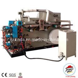 Бумага для печати тканей американских горках бумагоделательной машины