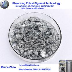 Het holografische Deeg van het Aluminium van het Pigment van het Effect Metaal voor Nagellak