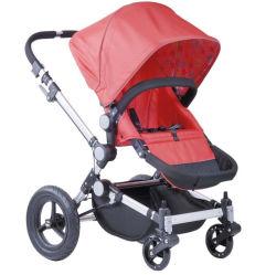 Baby-Spaziergänger Aluminuium Rahmen für Camelon