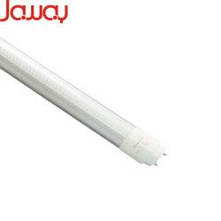 Bajo precio sin parpadeo 10W 1200mm tubo LED T8