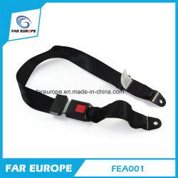 Fea001 2 Punkt-Selbstfreund-Sicherheitsgurt und Bus-Sicherheitsgurt