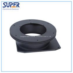 الصينية عالية الدقة مخصصة أجهزة بصرية خاصة بتقنية CNC المصنعة للمعدات الأصلية الأجزاء/المكونات الضوئية SP-133