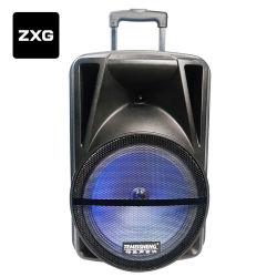 Питьевой Bluetooth Professional корпус динамика громкоговоритель PA аудио усилитель на базе голосовая катушка гитары Pro Audio усилители мощности система линейного массива громкоговорителей